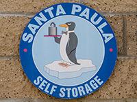 Ventura Avenue Self Storage Self Boat And Rv Storage