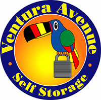 Ventura Avenue Self Storage Self Boat And Rv Storage
